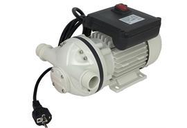 AdBlue® Membranpumpe SB 30, 230V
