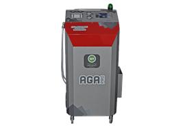Automatik-Ölwechselgerät für Automatikgetriebe PRO