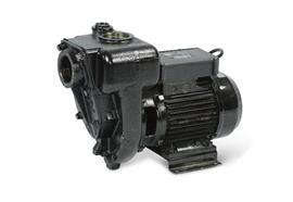 Dieselpumpe EP3000