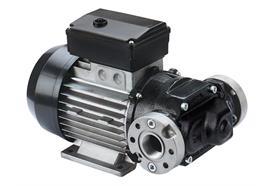 Dieselpumpe EP95