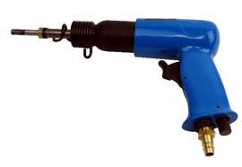 Drucklufthammer Profi für System U24/H24