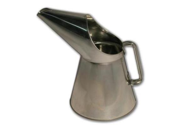 Flüssigkeitsmass J-T 2000