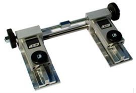 Gurtspanngerät W1 - Aufnahmebreite 100 mm