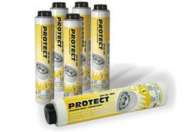 Lube-Shuttle®-Kartusche PROTECT EP2-L WR
