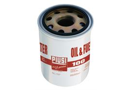 Ölfilter 10 µm für 60 l/min. - Ersatzfilter für 10 777 20