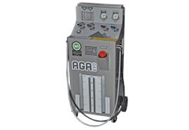 Ölwechselgerät für Automatikgetriebe EVO