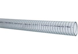 Saugschlauch DN20 - Meterware