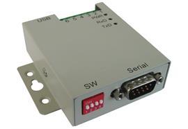 USB Converter RS232/485