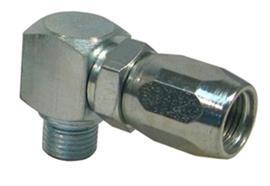 Winkeladapter deluxe M10x1