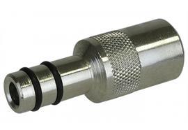 Adapteur pour sonde Ø 16/12 mm