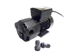 AdBlue® pompe à membrane II