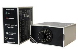Contrôleur type AS6.4 (compatible avec AS6.3)
