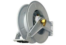 Enrouleur sans flexible - pour max. 12m flexible DN16