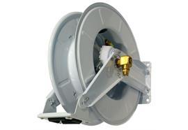 Enrouleur sans flexible - pour max. 15m flexible DN12