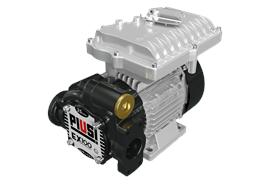 Pompe à essence EX100-230V-ATEX