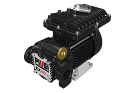 Pompe à essence EX140