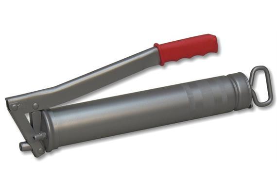"""Pompe à levier E600 MATO - R1/8"""", sans accessoires"""