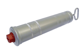 Pompe de remplissage MATO FP500