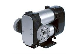 Pompe électrique Bipump 24V pour diesel