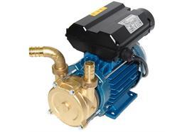 Pompe électrique EPLR20
