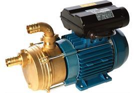 Pompe électrique EPLR40