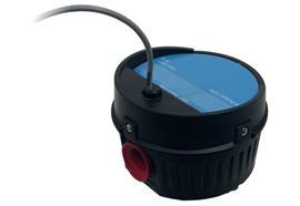 Stimulateur AF pour FLUICON