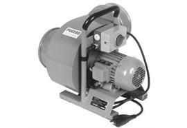 Ventilateur PUGEBO G754 230V
