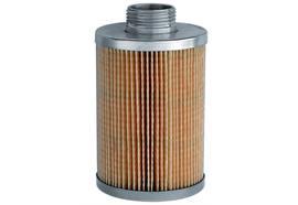 Cartuccia in ricambio per filtro 100/5 - 5 µm