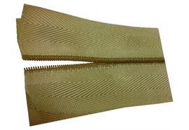 Connettori a spirale Y80EAD - 30 m, bianco, 83 mm