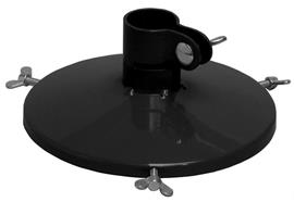 Coperchio a ghiera S 5 - ø 220mm, per fusti di ø esterno 188-210mm