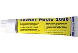 Mastice per filettatura Locher, tubetto da 250 m