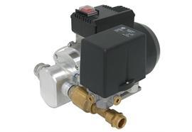 Pompa a ingranaggi elettrica EP300-DS