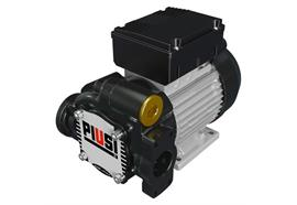 Pompa a palette per Diesel EP-140