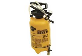 Pompa aspira-olio a vuoto