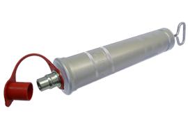 Pompa di rifornimento MATO FP600-S-LS
