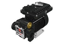 Pompa EX140 ATEX
