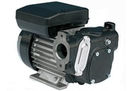 Pompa volumetrica a palette, per diesel EP50