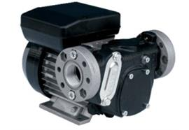 Pompa volumetrica a palette, per diesel EP70