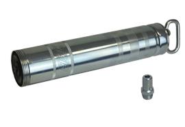 Set di conversione da AccuGreaser 18 V da LS a S